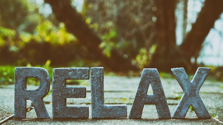 Sophrologie : quelles différences avec la relaxation ?