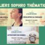 Des ateliers thématiques Sophro adaptés à tous