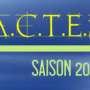 Inédit : des séances hebdos de sophrologie à Bernières-sur-mer !